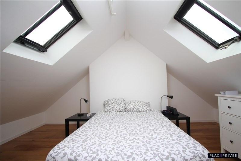 Venta  apartamento Nancy 499000€ - Fotografía 9