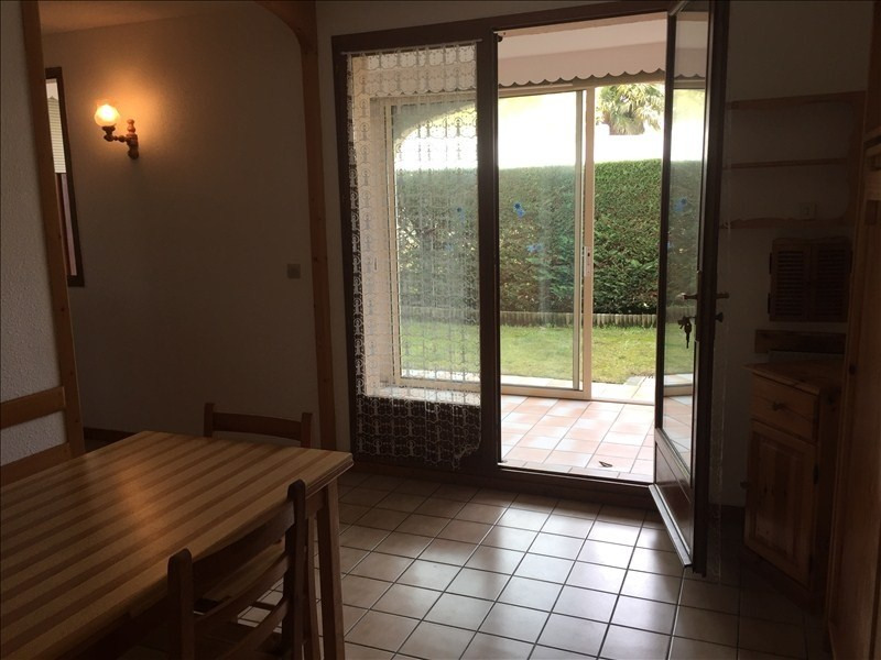Sale apartment Vaux sur mer 112250€ - Picture 7