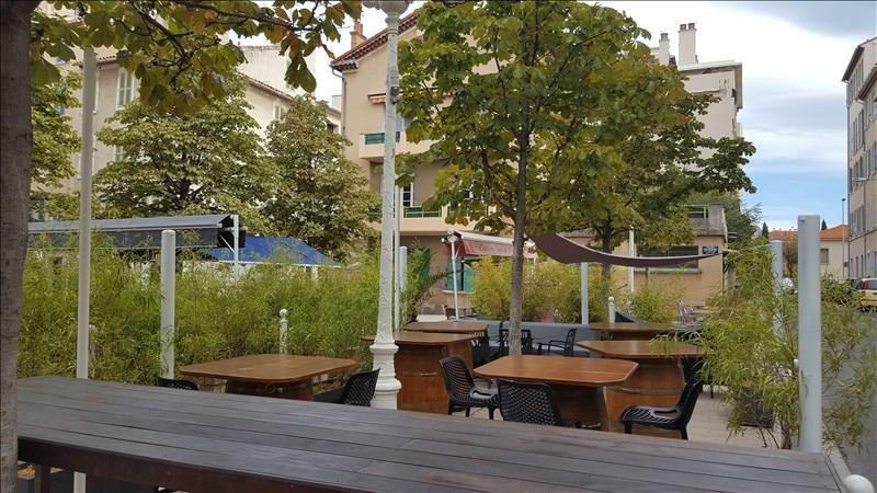 Vendita locale Toulon 560000€ - Fotografia 6