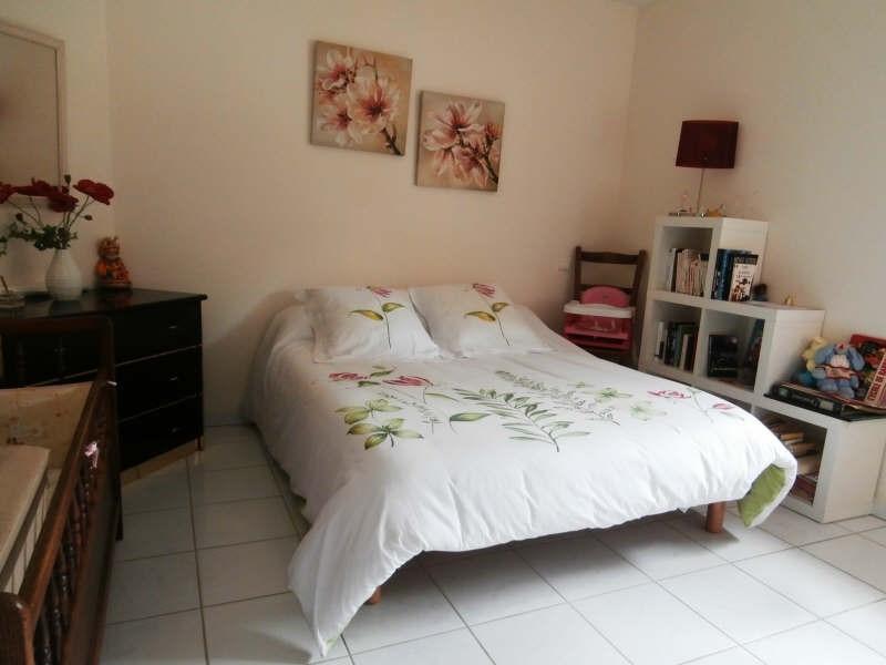Sale house / villa Secteur de st-amans soult 245000€ - Picture 5