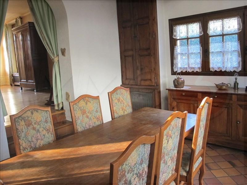 Vente maison / villa Gagny 575000€ - Photo 6