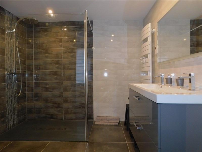 Revenda casa Saverne 472500€ - Fotografia 7