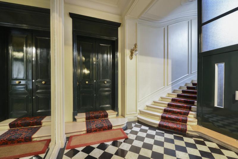 Verkoop van prestige  appartement Paris 4ème 4300000€ - Foto 16