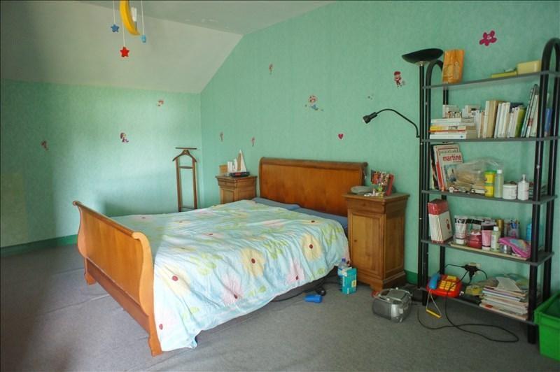Vente maison / villa Ruffigne 76850€ - Photo 6
