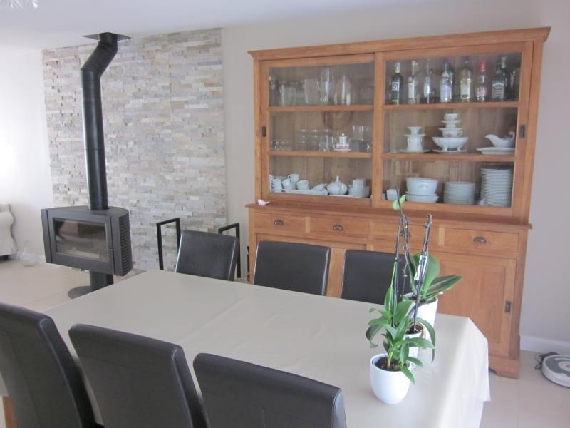 Venta  casa Vernouillet 489000€ - Fotografía 4