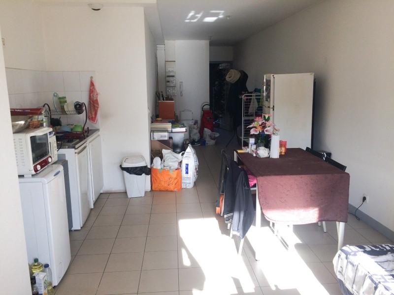 Locação apartamento Vitry sur seine 849€ CC - Fotografia 2