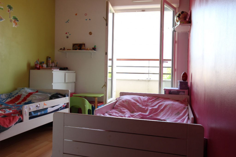 Vente appartement Colombes 330000€ - Photo 6