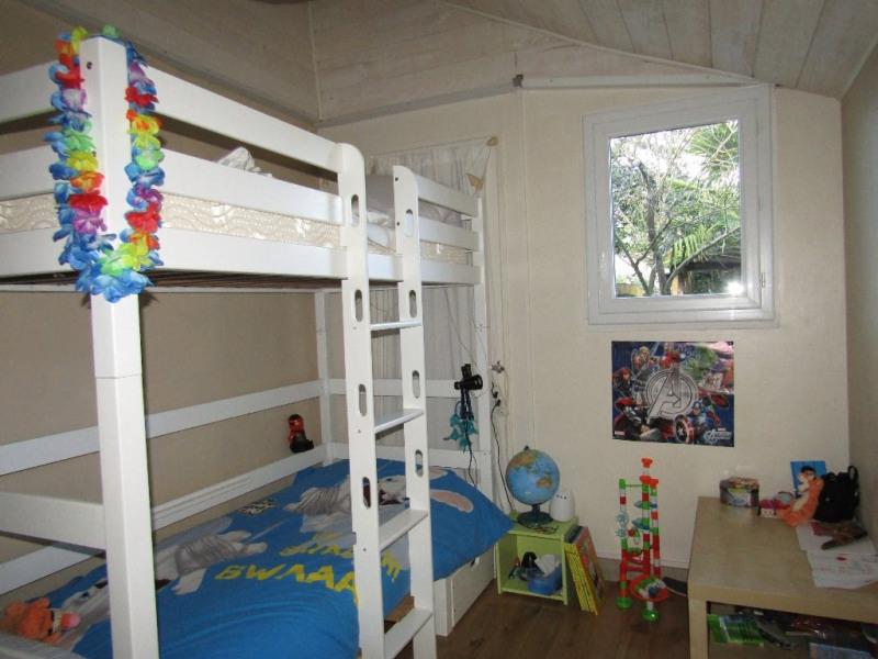 Sale house / villa Lacanau 422000€ - Picture 9