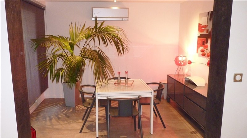 Vente appartement Pau - 6mns ouest de pau 199 500€ - Photo 4