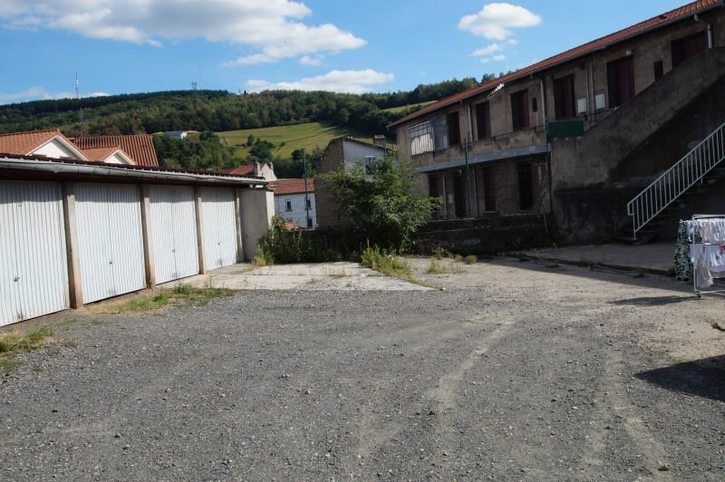 Investimento edifício La ricamarie 349000€ - Fotografia 4