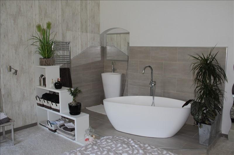 Verkoop van prestige  huis Venasque 680000€ - Foto 9