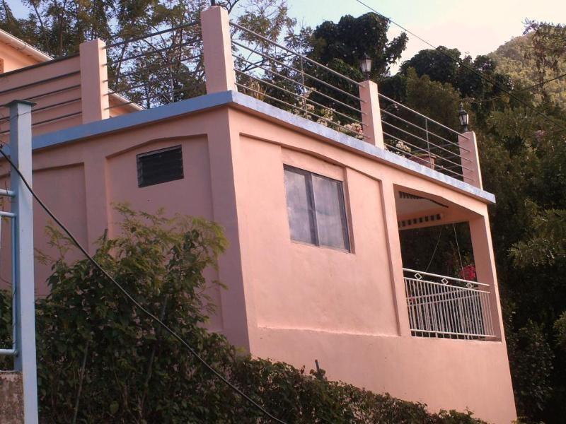 Vente maison / villa Anses d'arlet 267500€ - Photo 2