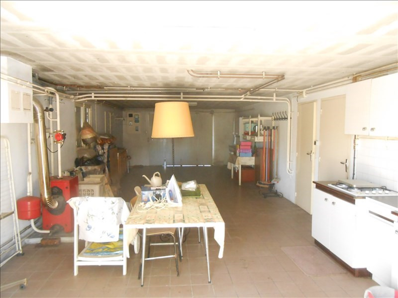 Sale house / villa St jean d angely 133 125€ - Picture 8