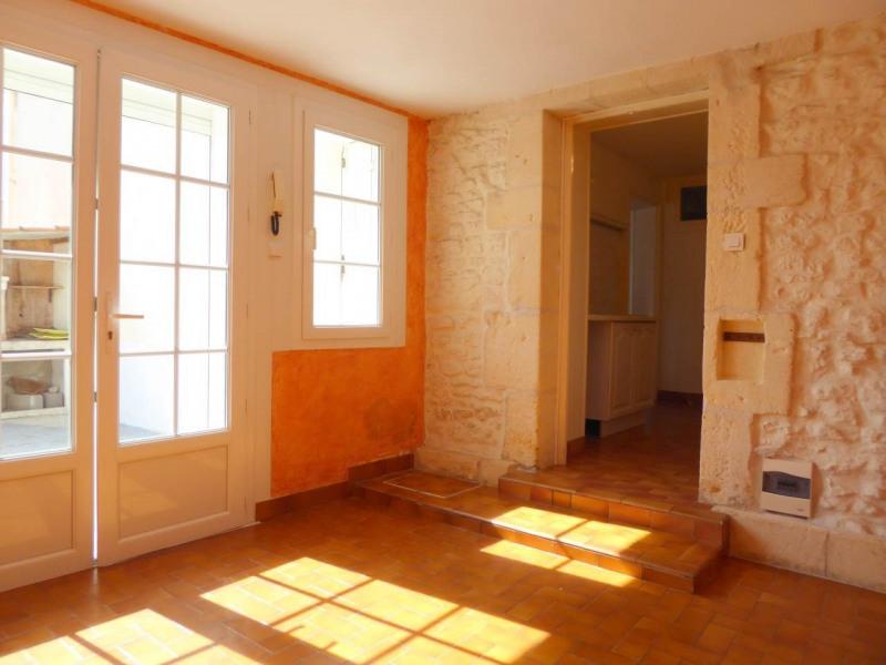 Vente maison / villa Cognac 117480€ - Photo 7