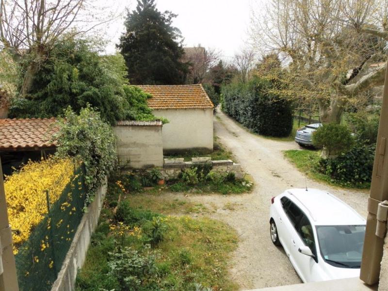 Venta  casa Montfavet 244000€ - Fotografía 5