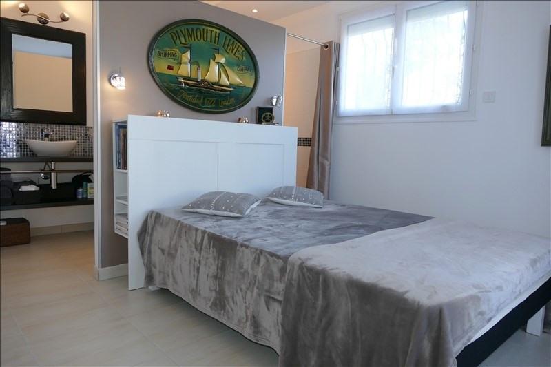 Vente de prestige maison / villa St georges de didonne 632000€ - Photo 3