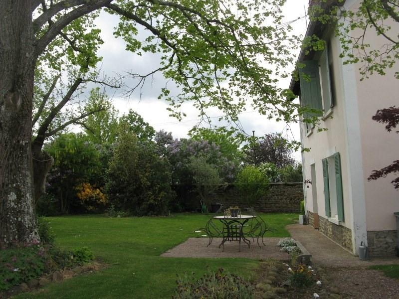 Vente de prestige maison / villa Tarbes 569000€ - Photo 11
