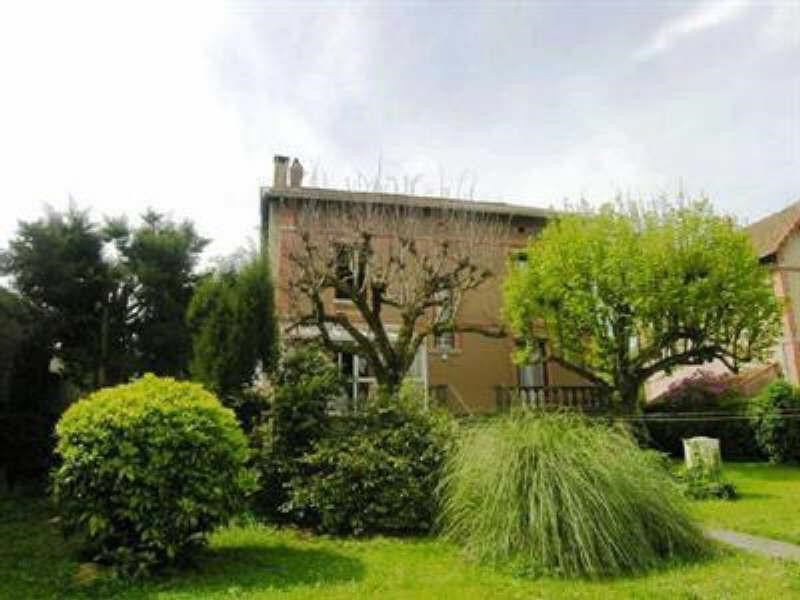 Vente maison / villa Secteur mazamet 196 000€ - Photo 2