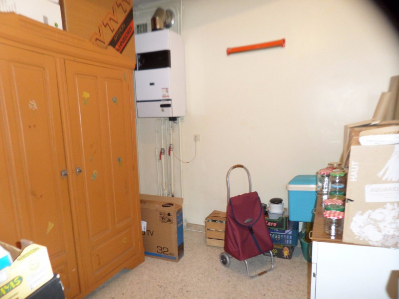 Vente appartement Brives charensac 128 000€ - Photo 13