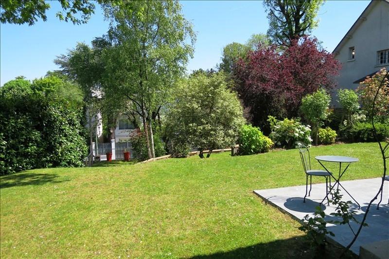 Vente de prestige maison / villa La celle st cloud 1480000€ - Photo 3