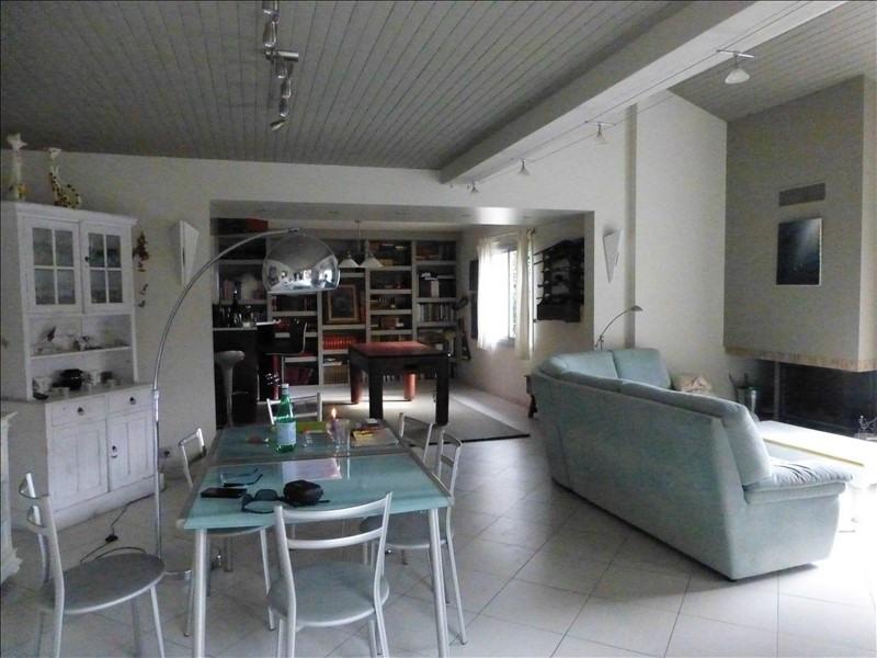 Vente maison / villa Port de lanne 399000€ - Photo 7