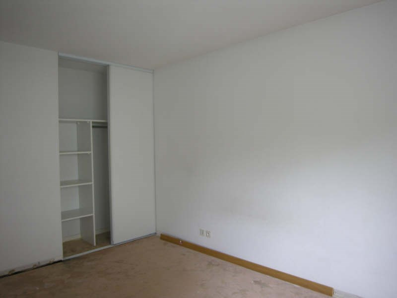 Rental apartment Blanquefort 850€ CC - Picture 5