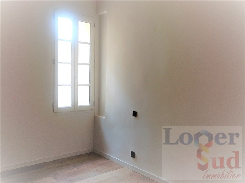 Sale apartment Montpellier 339 500€ - Picture 8