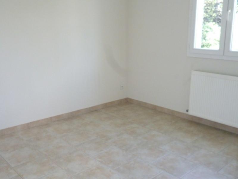 Vente maison / villa Montélimar 220000€ - Photo 16