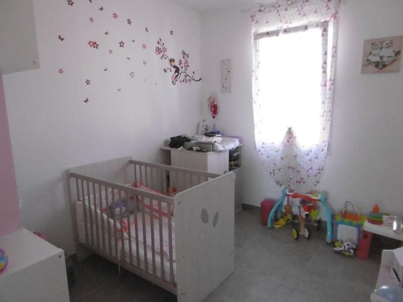Vente maison / villa Saint julien des landes 226250€ - Photo 6