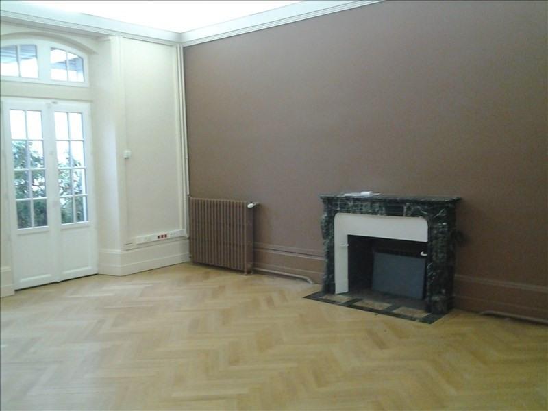 Sale building Blois 1250000€ - Picture 5