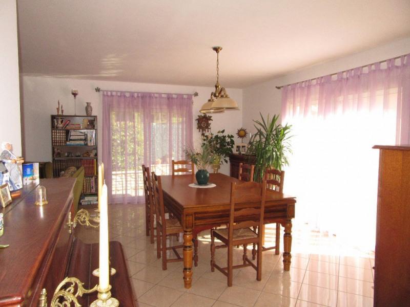Sale house / villa Boulazac 286200€ - Picture 9