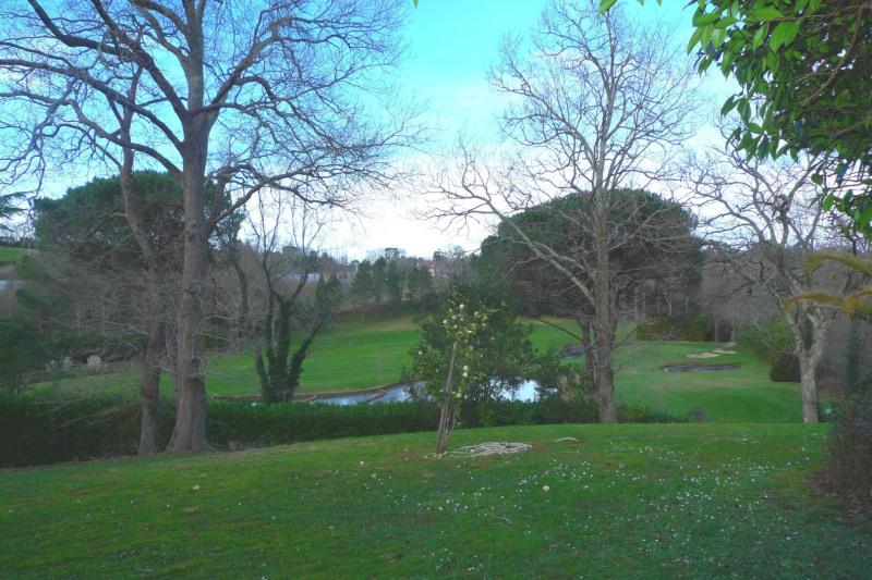 Vente maison / villa Saint-jean-de-luz 1312500€ - Photo 1