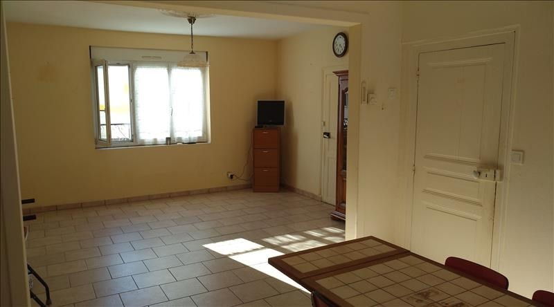 Vente maison / villa Le mans 117 000€ - Photo 2