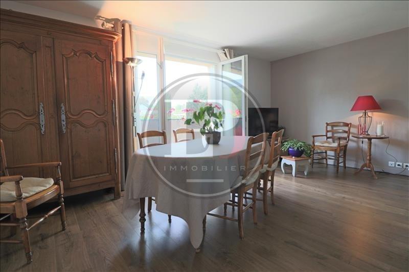 Sale apartment St germain en laye 279000€ - Picture 5
