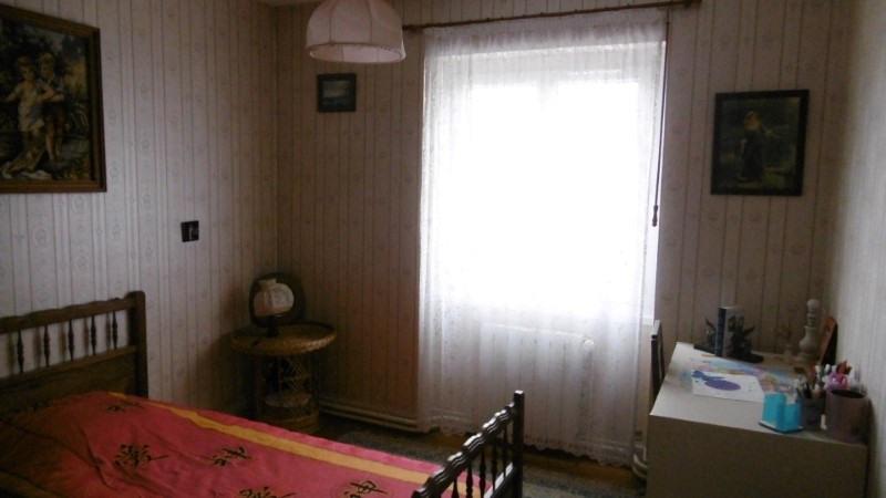 Vente maison / villa De cognac 160500€ - Photo 8