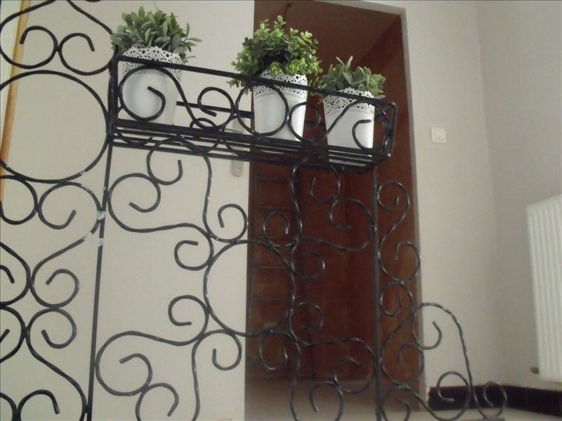 Sale house / villa Soubes 79000€ - Picture 2