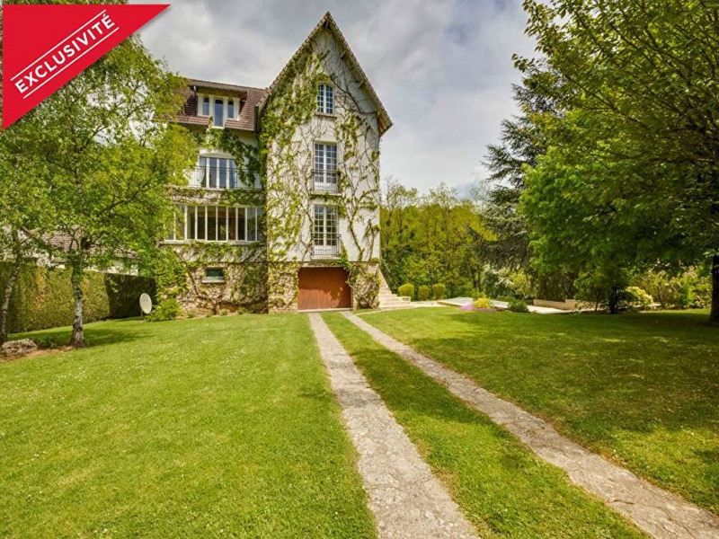 Vente maison / villa St brisson sur loire 241900€ - Photo 1