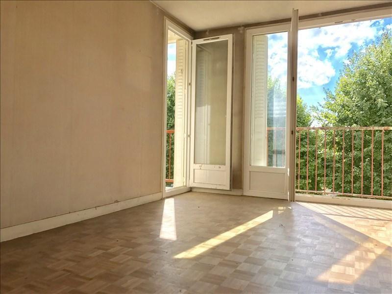 Sale apartment Melun 101175€ - Picture 3