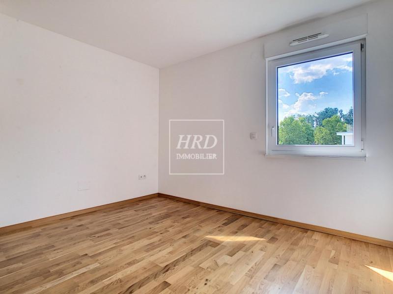 Vente appartement Strasbourg 375580€ - Photo 11