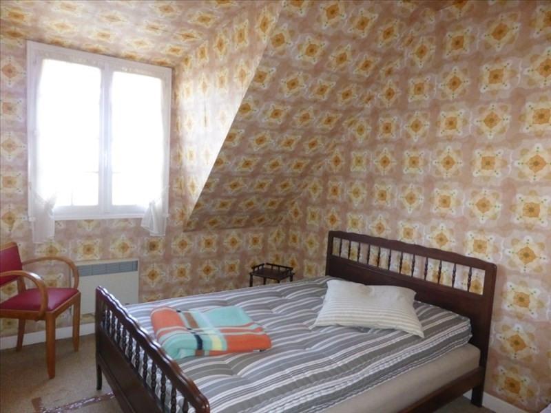 Vente maison / villa Melle 98800€ - Photo 4