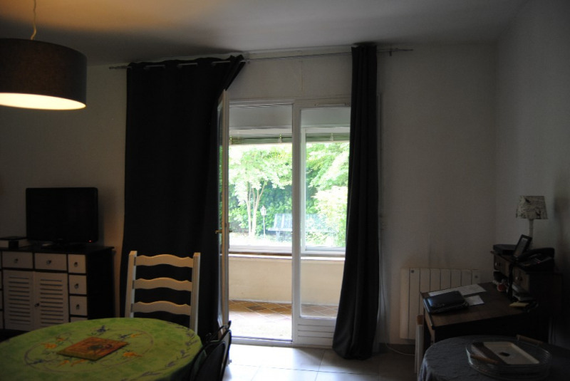 Sale house / villa Raissac sur lampy 139000€ - Picture 7