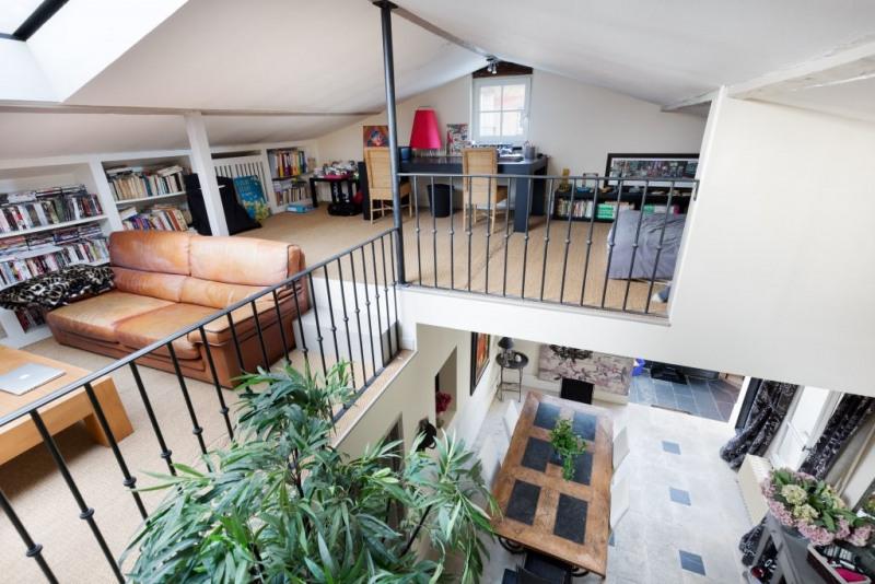 Престижная продажа дом Boulogne-billancourt 3680000€ - Фото 13