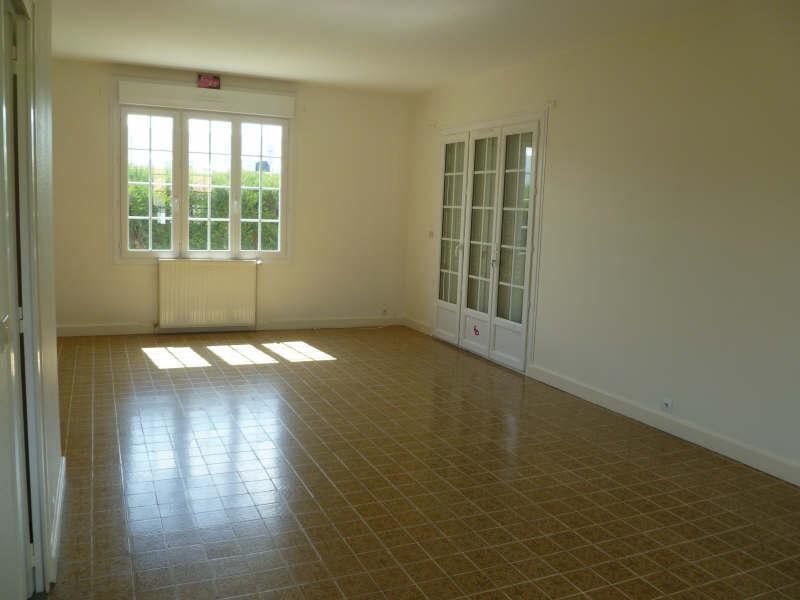 Venta  casa Poitiers 159000€ - Fotografía 4