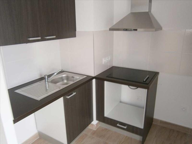 Verhuren  appartement Montpellier 830€ CC - Foto 4
