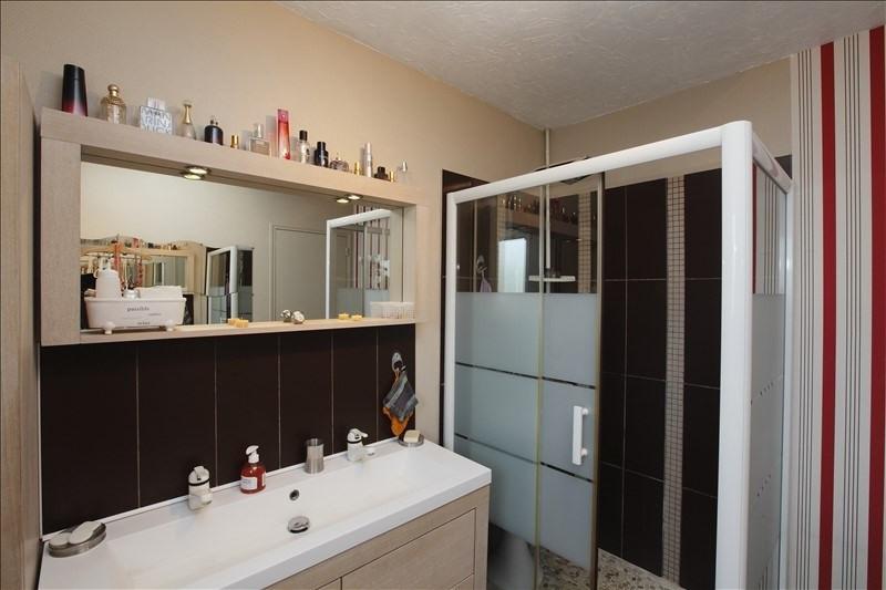 Sale house / villa Villiers sur orge 360000€ - Picture 6