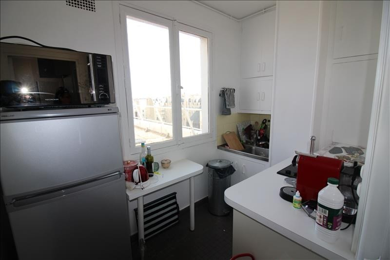 Location appartement Paris 15ème 1 665€ CC - Photo 5