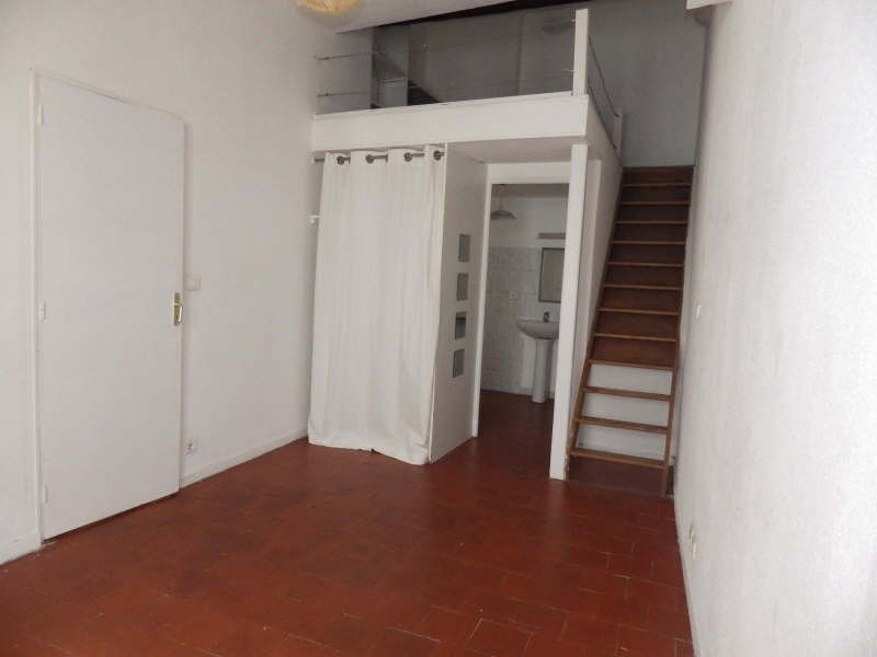 Location appartement Nimes 390€ CC - Photo 6