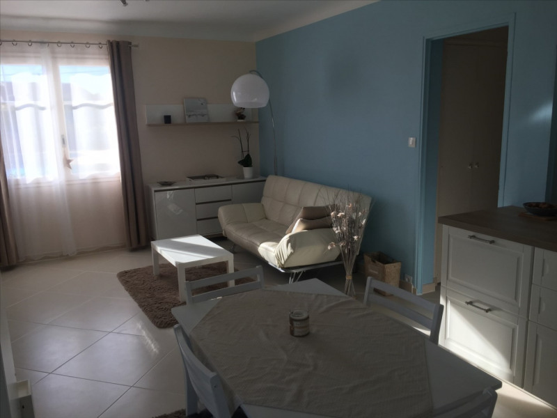 Vente divers Six fours les plages 336 000€ - Photo 3
