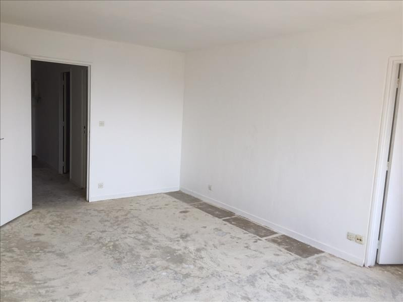 Sale apartment Palaiseau 209 000€ - Picture 4