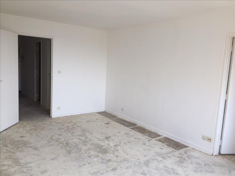 Vente appartement Palaiseau 209000€ - Photo 4